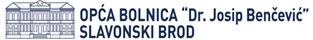 Opća bolnica Slavonski Brod