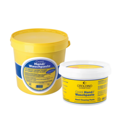 CROLDINO Hand Cleaning Paste
