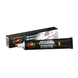 AUTOSOL® Pasta za uklanjanje ogrebotina
