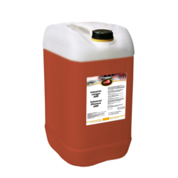 AUTOSOL® A99 Industrial Cleaner