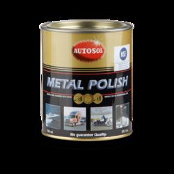 AUTOSOL® Sredstvo za poliranje metala