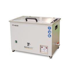 TT-30 Ultrasonic Cleaner