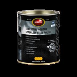 AUTOSOL® Sredstvo za poliranje nehrđajućeg čelika