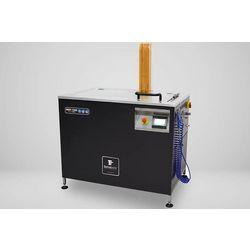 MOT-150N Ultrasonic Cleaner