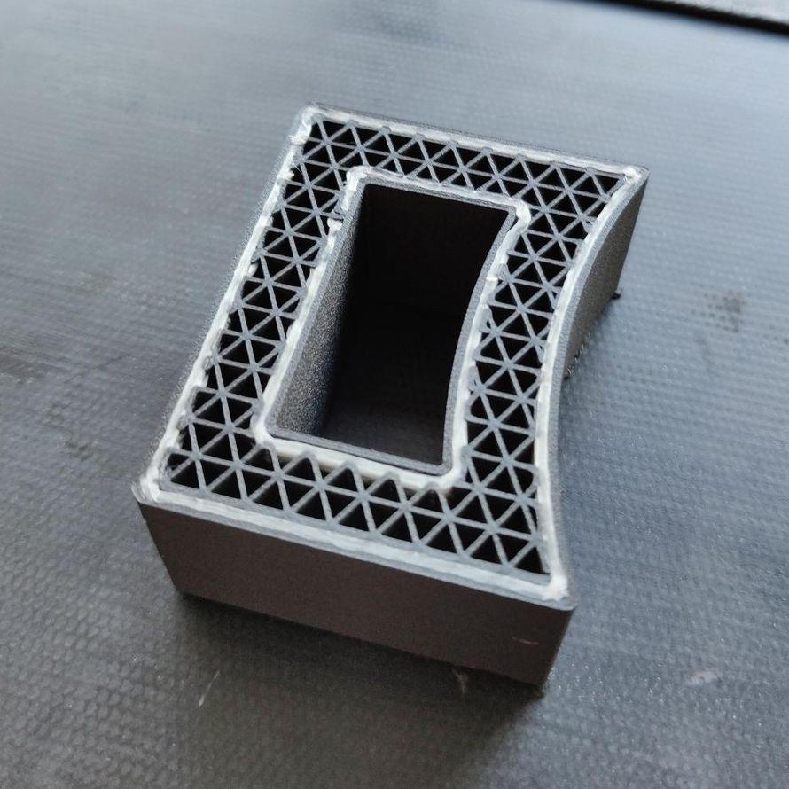 Prednosti 3D printanja