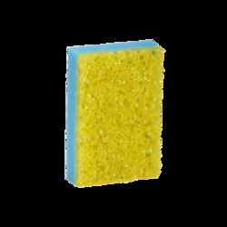 AUTOSOL® Sponge - Combo