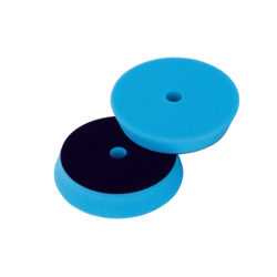 AUTOSOL® Polishing Pad, Blue, medium