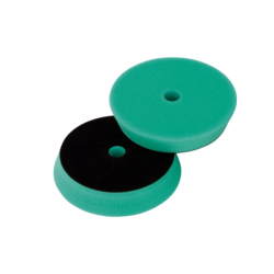 AUTOSOL® Polishing Pad, Green, hard