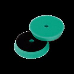 AUTOSOL® Aplikator za poliranje, zeleni, čvrsti