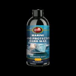AUTOSOL® Marine Nano Protection Hardwax