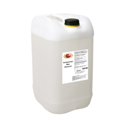AUTOSOL® Wax Remover