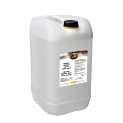 AUTOSOL® Special Cleaner extra strong – acidic