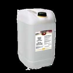 AUTOSOL® Izuzetno jako sredstvo za čišćenje na bazi kiseline