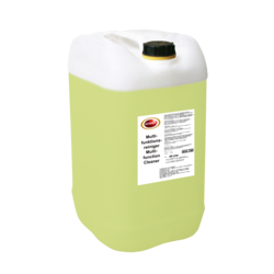 AUTOSOL® Multifunction Cleaner