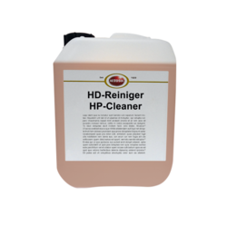 AUTOSOL® HP-Cleaner High Concentrate
