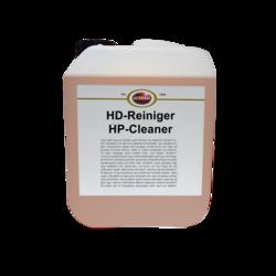 AUTOSOL® Visokokoncentrirano sredstvo za čišćenje