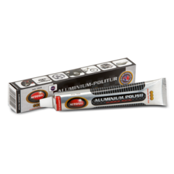 AUTOSOL® Aluminium Polish