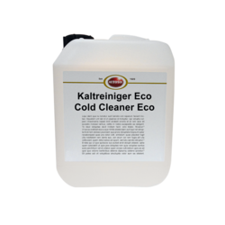 AUTOSOL® Cold Cleaner ECO