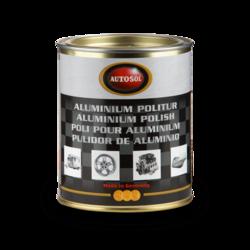 AUTOSOL® Sredstvo za poliranje aluminija