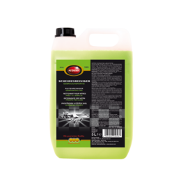 AUTOSOL® Windscreen Wash Ready to Use